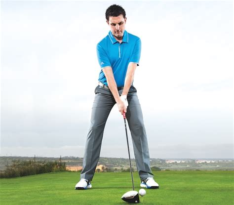 what causes a slice in a golf swing simple slice fix scottish golf courses