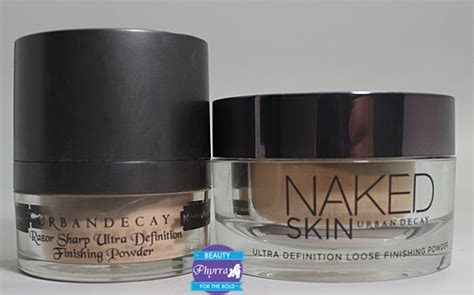 Bedak Nyx Ultra Definition Powder 76 best decay 2014 images on in color