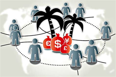 The Best Offshore Banks For 2015 Even For Americans