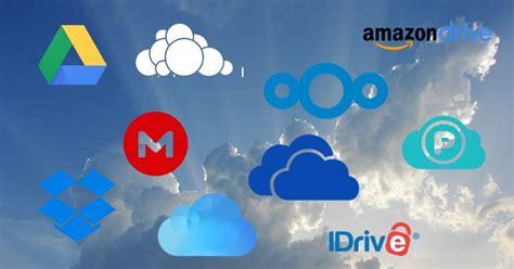 best cloud storage best cloud storage best storage design 2017