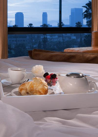 room service lounge 17 best images about occasions room service on richardson bar lounge and