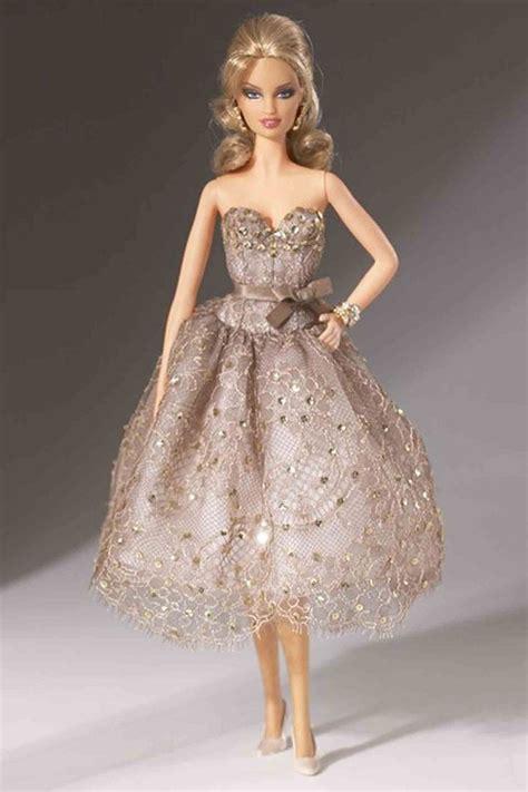 barbie fashion design maker uk de 20 b 228 sta id 233 erna om barbie p 229 pinterest