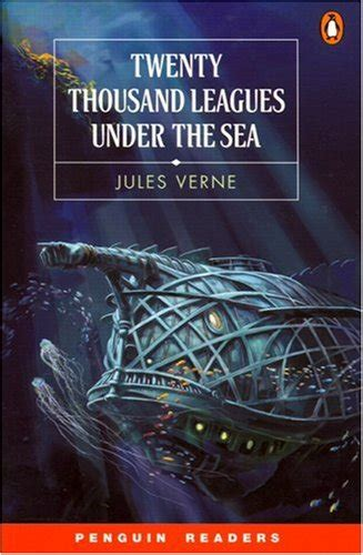 twenty thousand leagues the sea books twenty thousand leagues the sea by fiona beddall