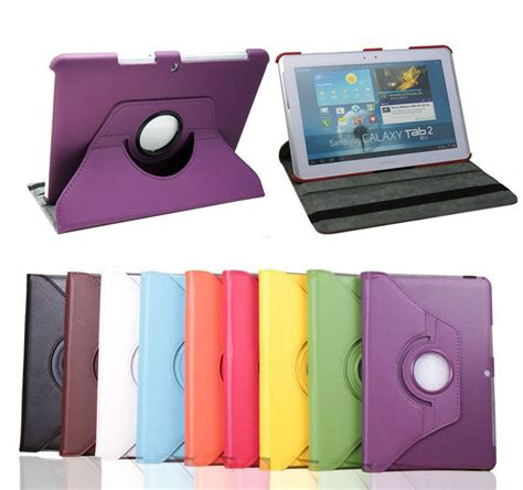 Wallet Samsung Tab 2 10inch P7500 P5100 Samsung Tab 2 10 T301 1 buy wholesale p7510 from china p7510 wholesalers aliexpress