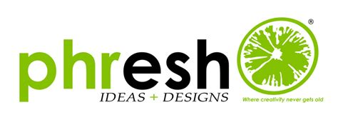 Home Design Company Name Ideas by December 2012 Phresh Ideas And Designs 174