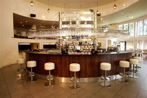 Restaurant Derry City   Waterfoot Hotel Derry