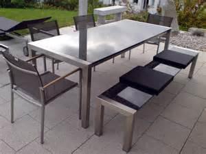 tisch mit granitplatte gartentisch mit granitplatte bestseller shop