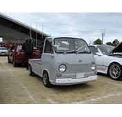 Images For &gt Subaru Sambar