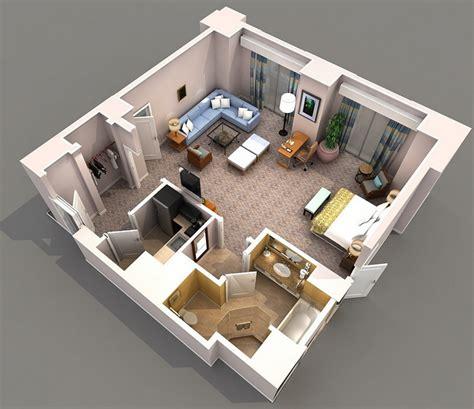 small space floor plans 10 floor plans small spaces addiction