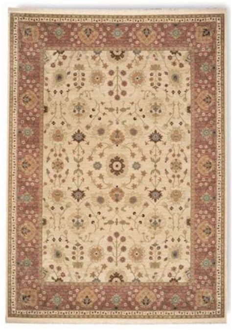 karastan discount rugs 28 best images about rugs on dining room rugs discount rugs and design