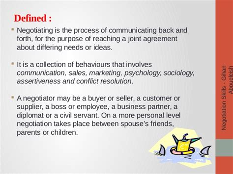 Business Communications Research Papers by Business Communication Research Paper Pdf