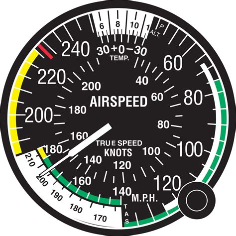 Remove Info From True Search True Airspeed