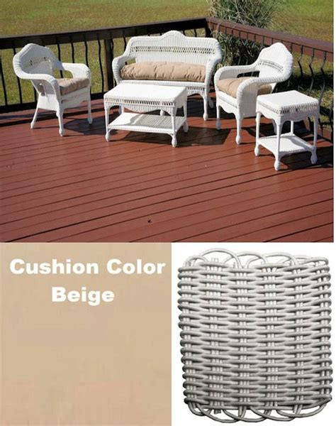 seating patio furniture clearance 1000 ideas about resin wicker patio furniture on