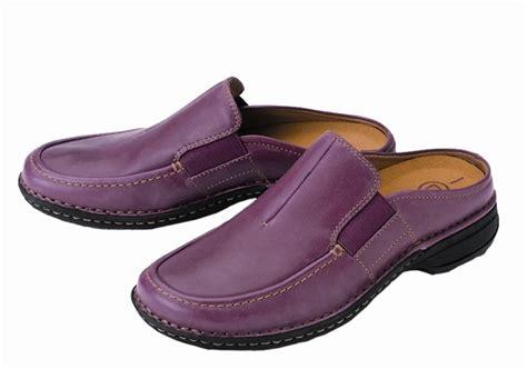 www comfort shoes comfort shoes