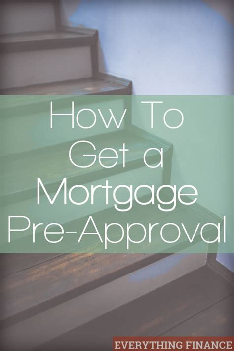 how to get approved to buy a house best 25 buying a new home ideas on pinterest home buying tips home real estate and
