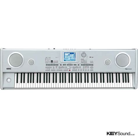 Keyboard Yamaha Korg Roland korg pa588 digital piano keysound piano keyboard specialist