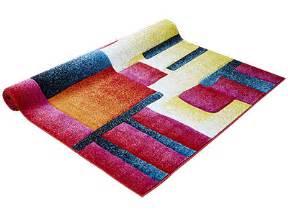 teppich aus polypropylen dekoration teppiche alle teppiche teppich degas