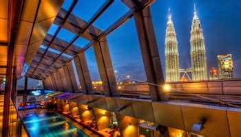 places  visit  malaysia   map
