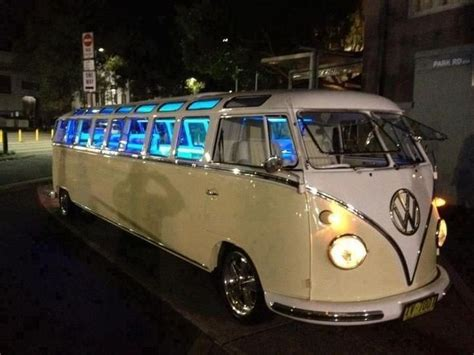 party bus prom 50 best car fun images on pinterest