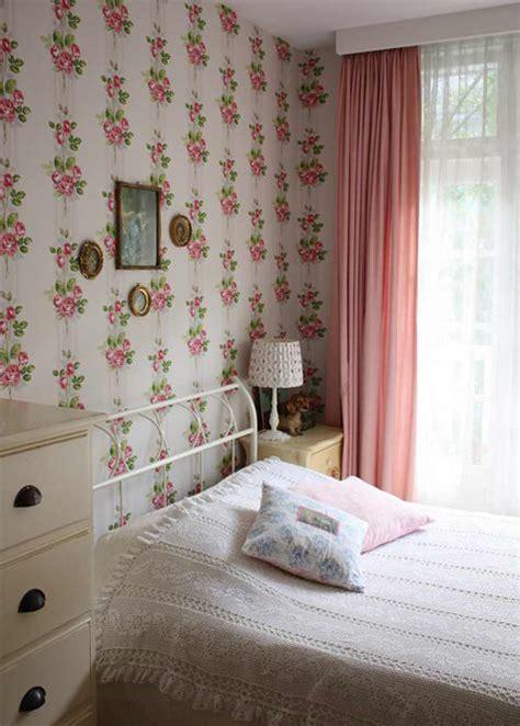 design sponge bedroom 10 perfect pink bedrooms design sponge
