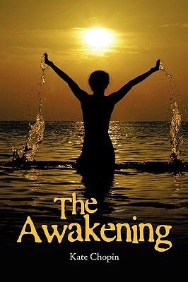 broken worlds the awakening a sci fi mystery volume 1 books the awakening by kate chopin reviews description more
