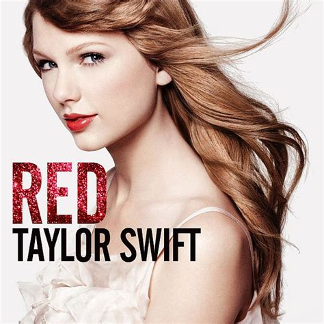 download mp3 album taylor swift red download lagu red taylor swift acoustic guitars