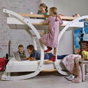 30 fresh space saving bunk beds ideas for your home freshome com bunk beds 15 30 fresh space saving bunk beds ideas for
