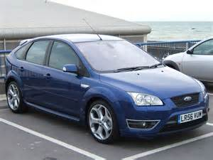 Ford Focus 2006 2006 Ford Focus Pictures Cargurus