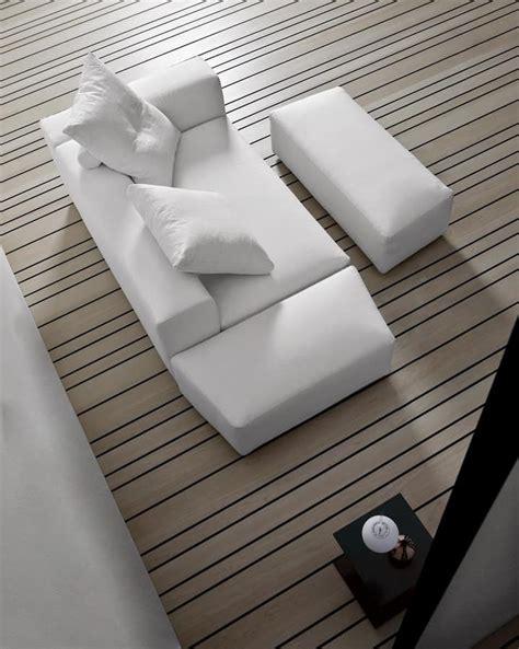 divanetti design divanetto design componibile per salotti moderni idfdesign