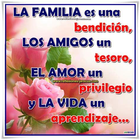 imagenes que digan un hijo es una bendicion la familia es una bendici 243 n reflexiones y lecturas para