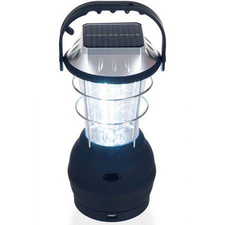 Whetstone 36 Led Solar And Dynamo Powered Cing Lantern Review - whetstone 36 led solar and dynamo powered cing lantern