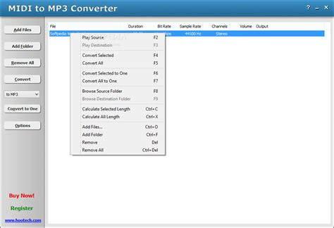 download mp3 converter midi midi to mp3 converter download