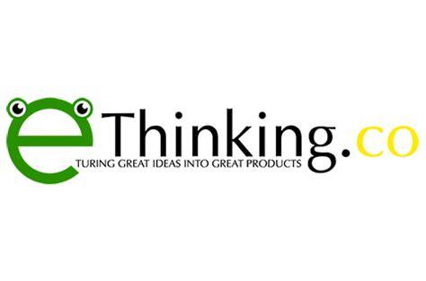 design a logo quick quick professional logo design services