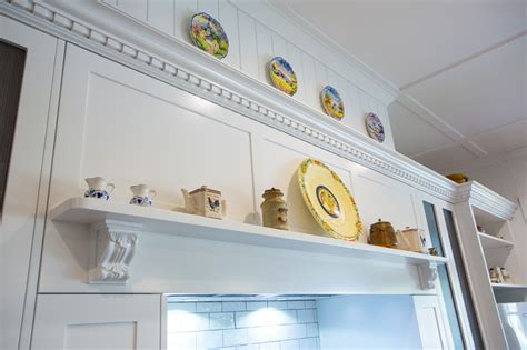 Kitchen Moulds by Hton Kitchen Design By Makings Of Kitchens Bathrooms