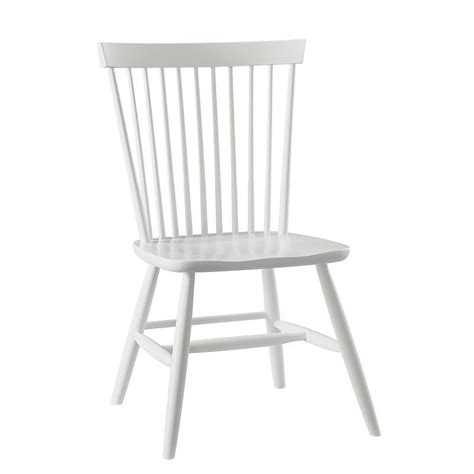 market desk chair market desk chair white vaughan bassett