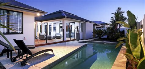 home designs cairns qld north qld home designs house design plans