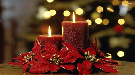 christmas candle quotes quotesgram