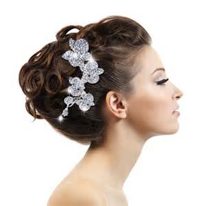Wedding Hair With Flower And Veil - luxury comb reviews online shopping luxury comb reviews on aliexpress com alibaba group