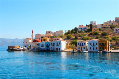 10 things to do in kas turkey gallivant