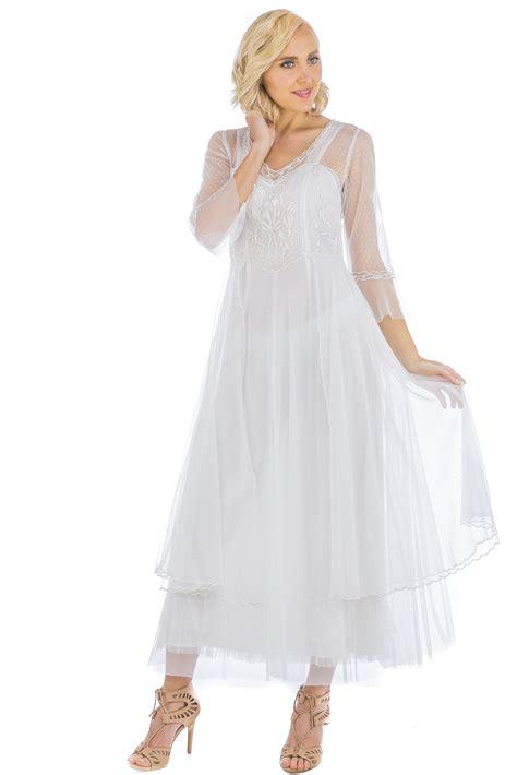 vintage style 1920s wedding dresses 1920s wedding dresses deco style
