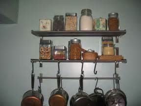 cabinet shelving ikea wire shelving for kitchen ikea wire shelving installations ideas how