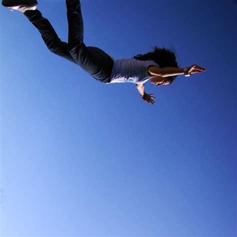 free falling free fallin a gallery on flickr