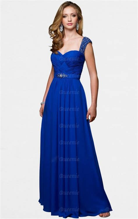 Royal Blue Bridesmaid Dress best royal blue bridesmaid dress lfnae0113 bridesmaid uk