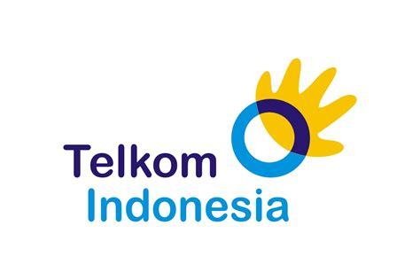 telkom indonesia logo logo share