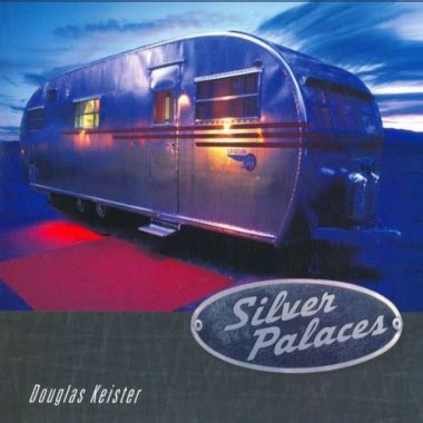 Bowlus Road Chief Pricing by Silver Palaces Book