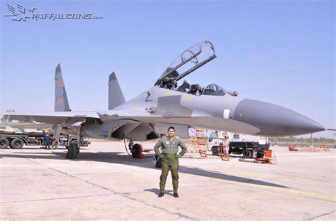 J 11 fighter training in Pakistan - China Military Report J 11