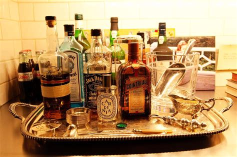 home bar setup home bar setup how to create a home bar for easy home