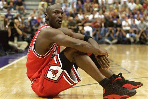 michael jordan the biography book speed read the juiciest bits of a new michael jordan
