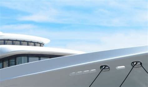 yacht paint the best boat and yacht paints guide uk coating co uk