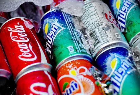 Fanta Shoe Clip coca cola fanta sprite peps food and beverage